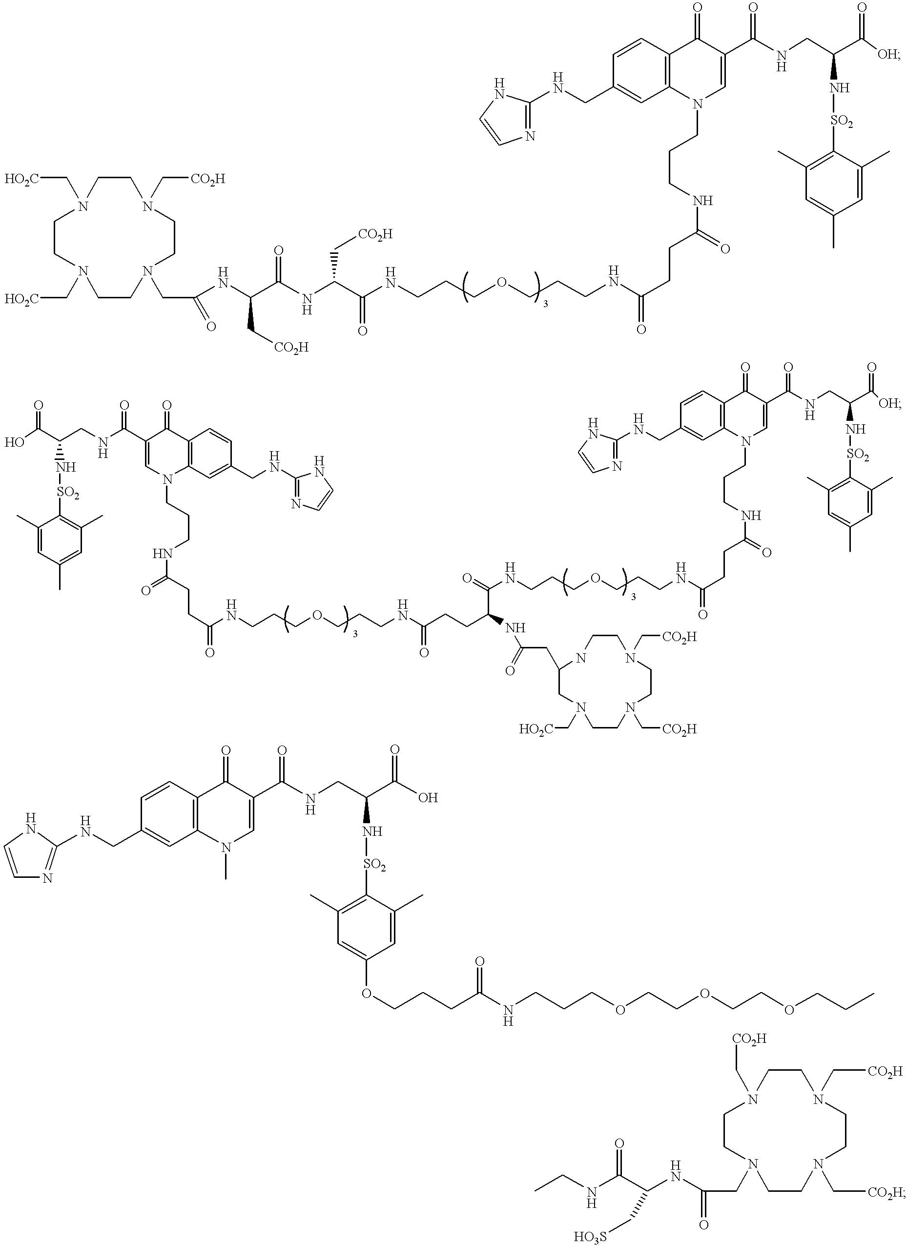 Figure US06683163-20040127-C00013
