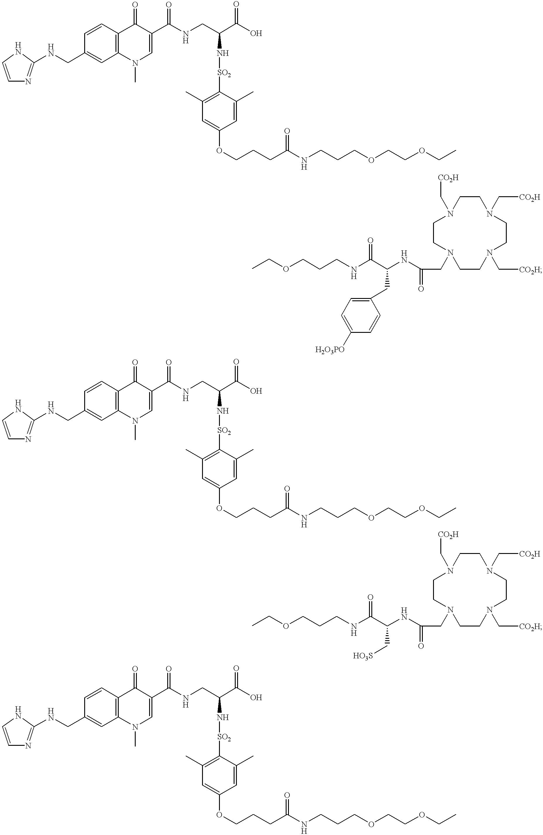 Figure US06683163-20040127-C00014