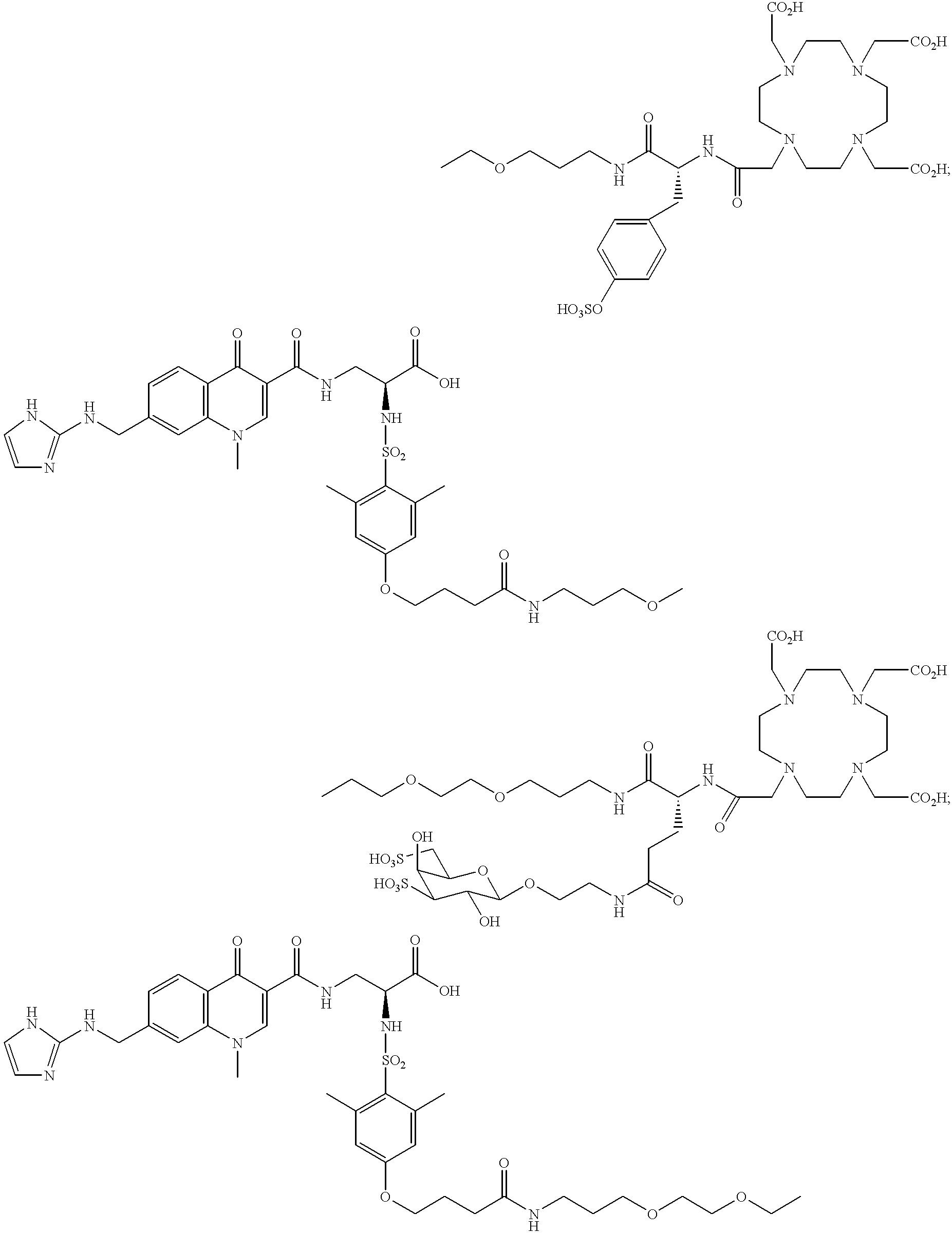 Figure US06683163-20040127-C00015