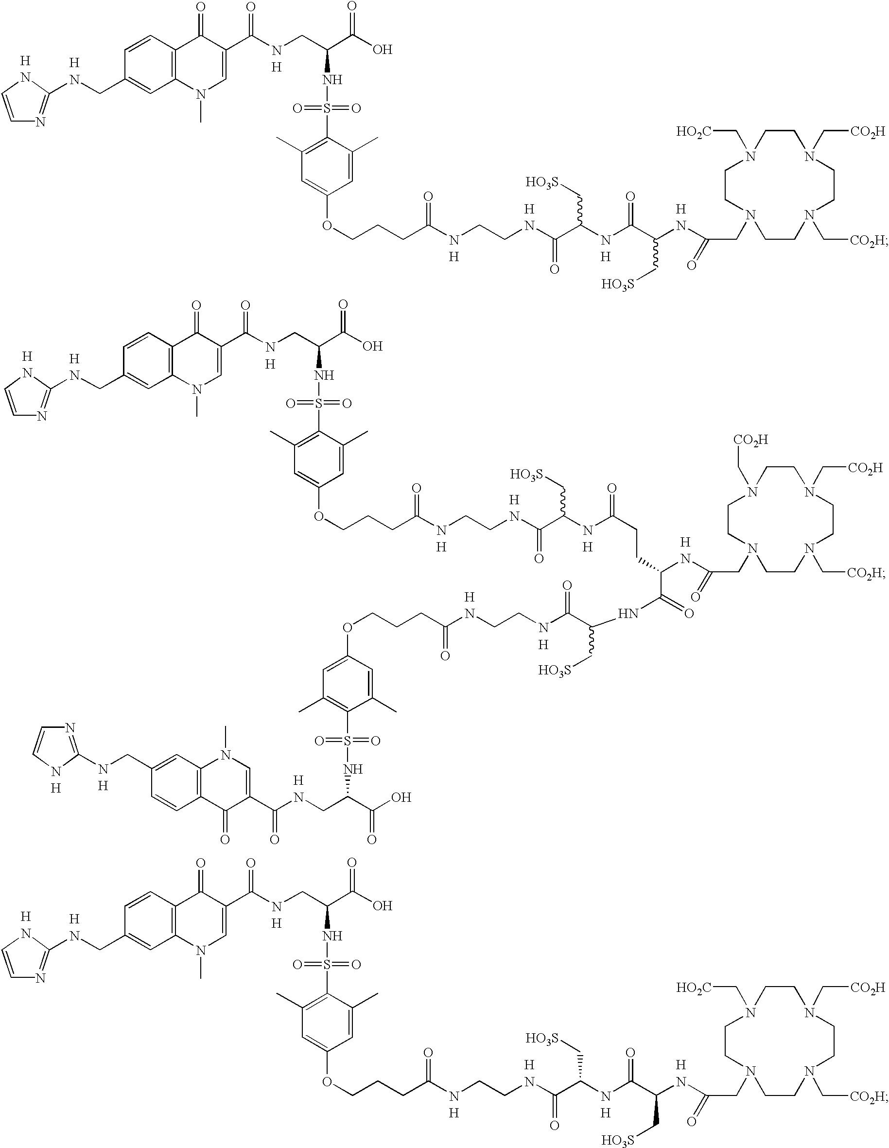 Figure US06683163-20040127-C00017