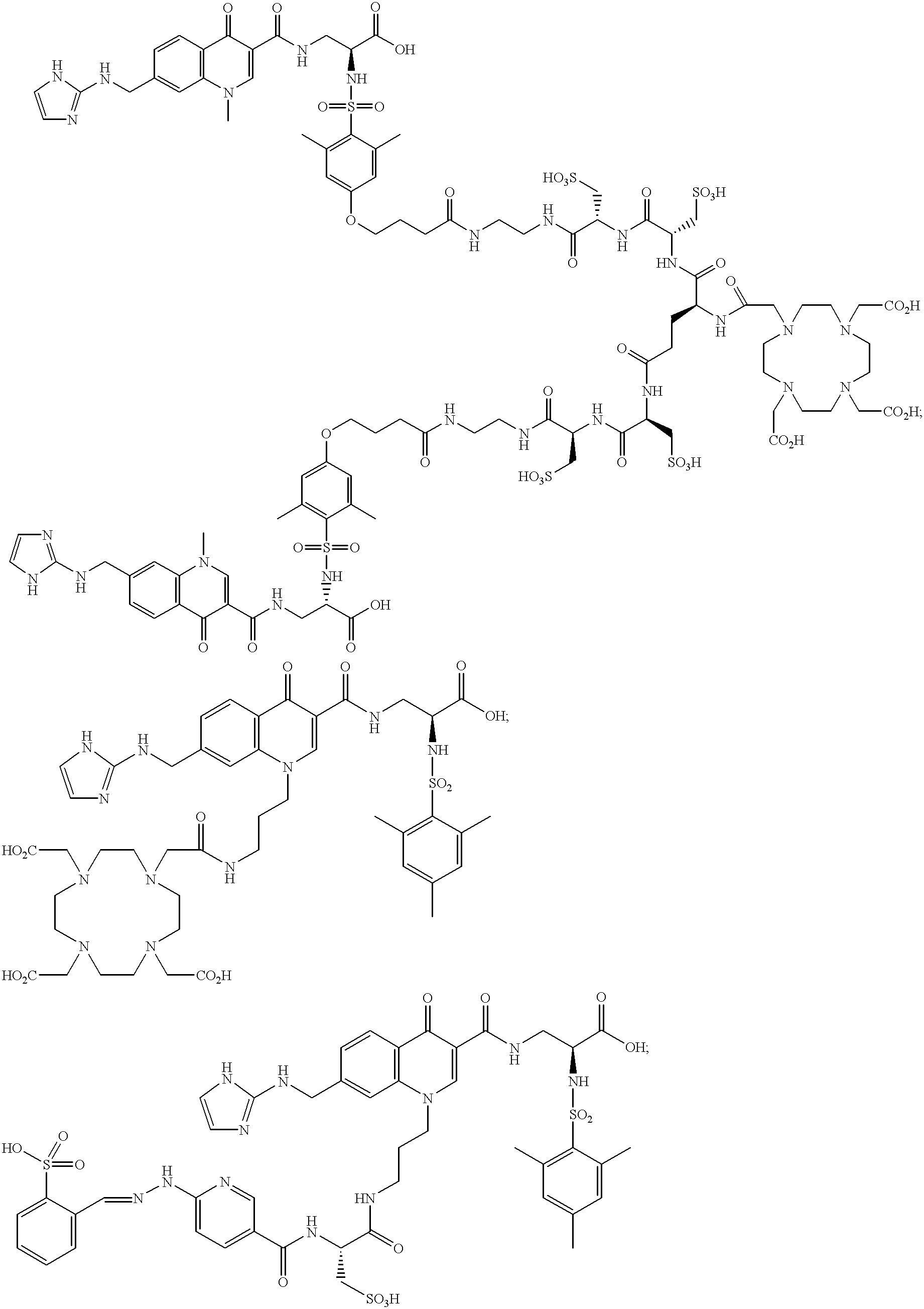 Figure US06683163-20040127-C00018