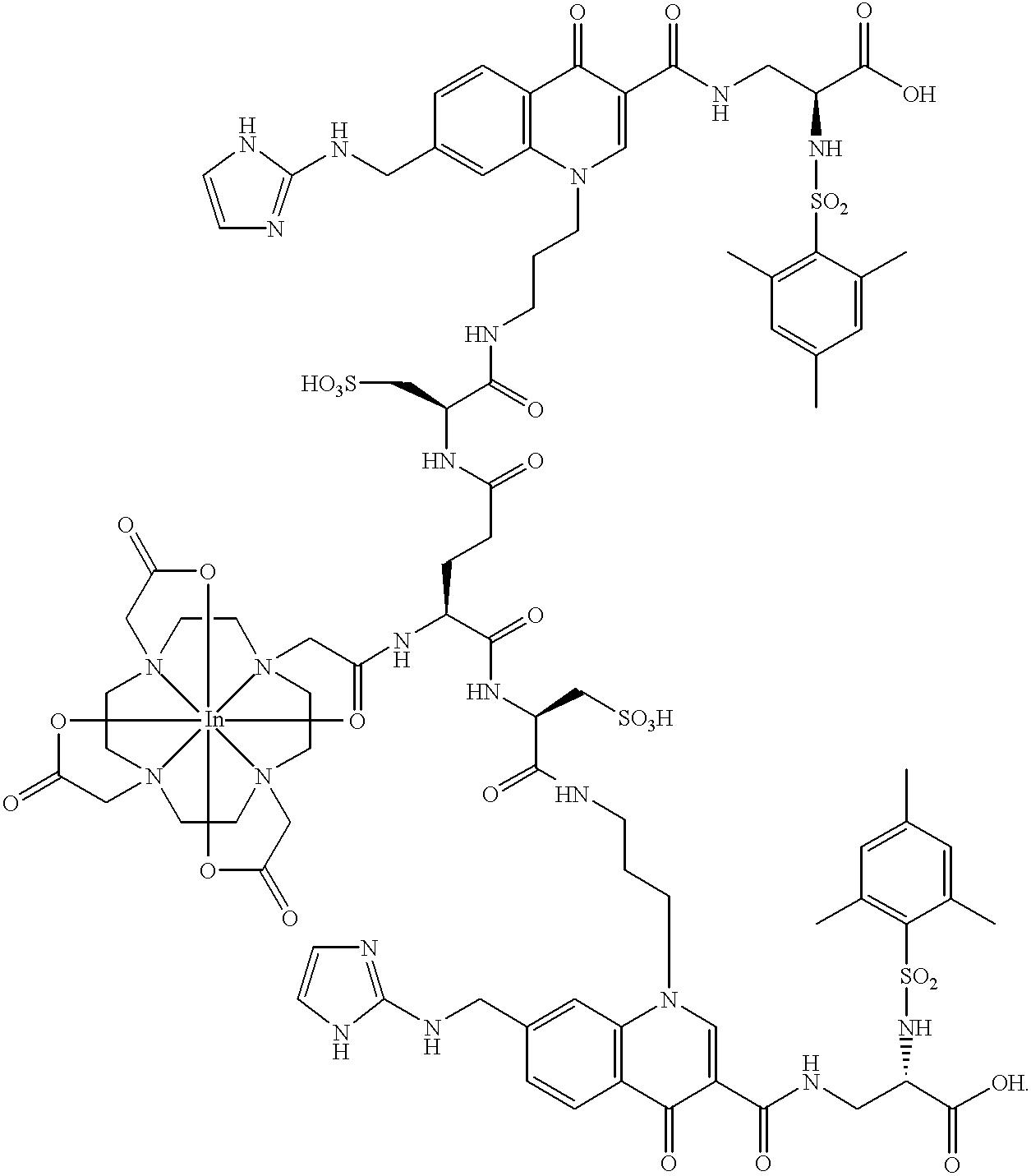 Figure US06683163-20040127-C00022