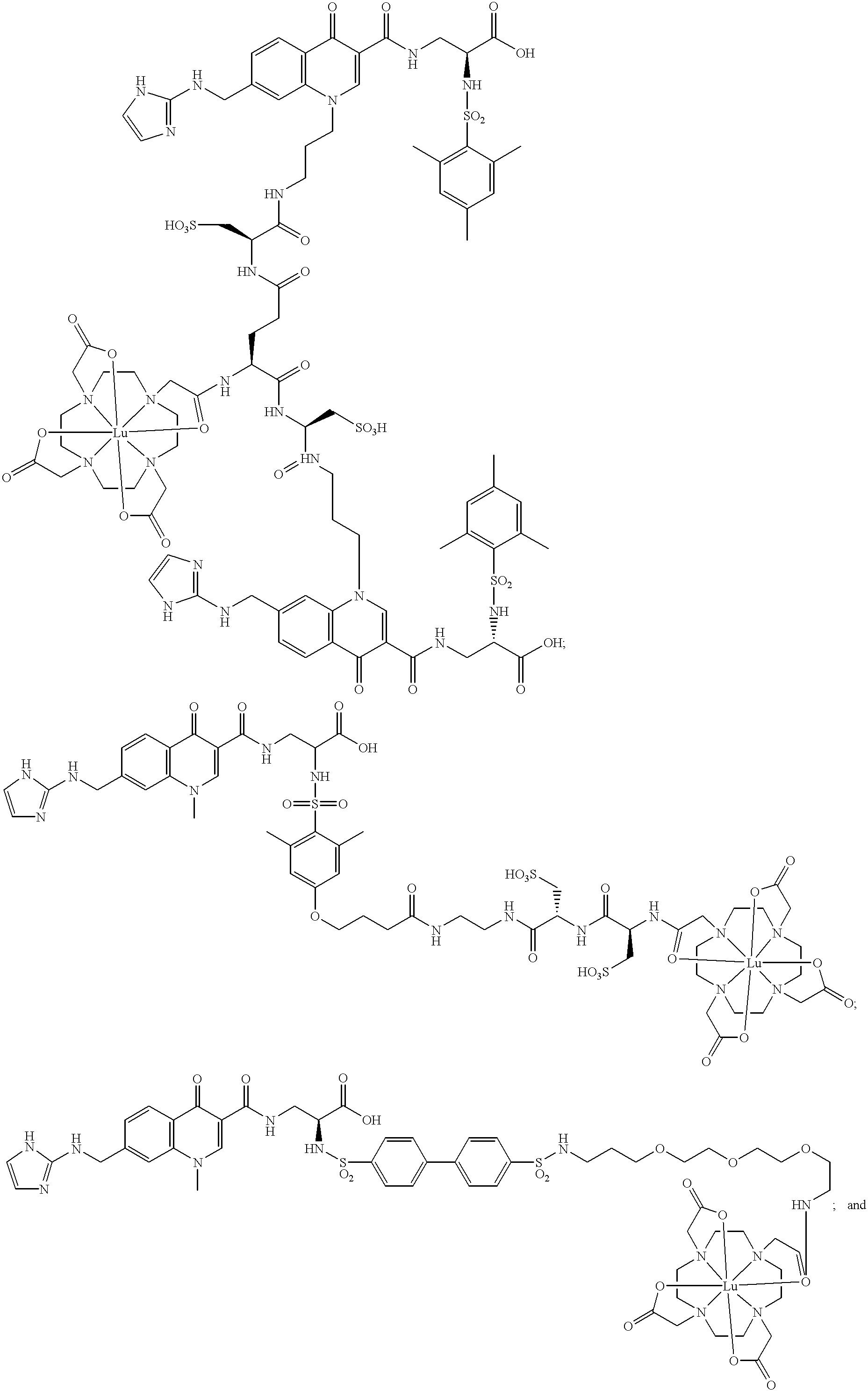 Figure US06683163-20040127-C00023
