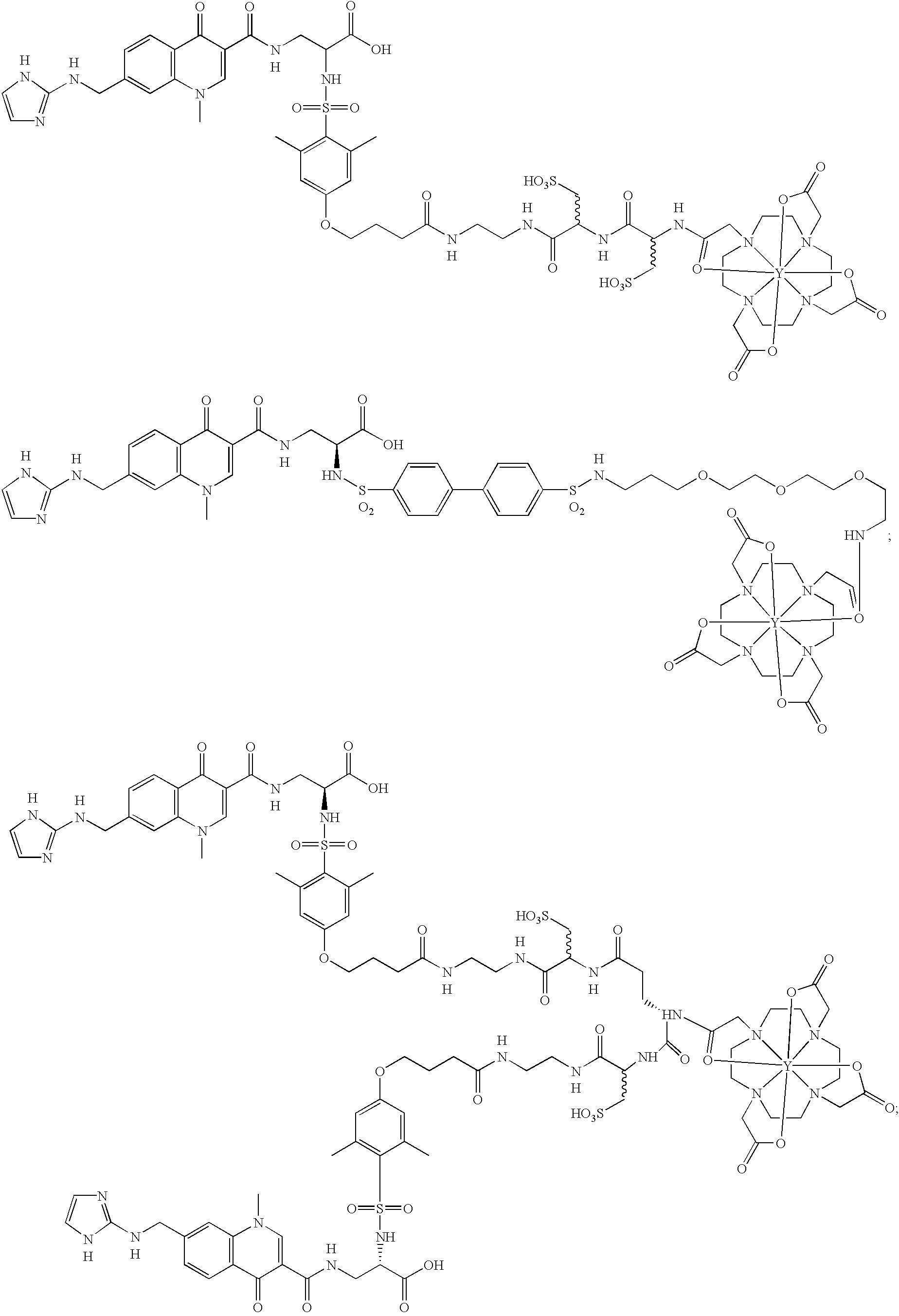 Figure US06683163-20040127-C00025