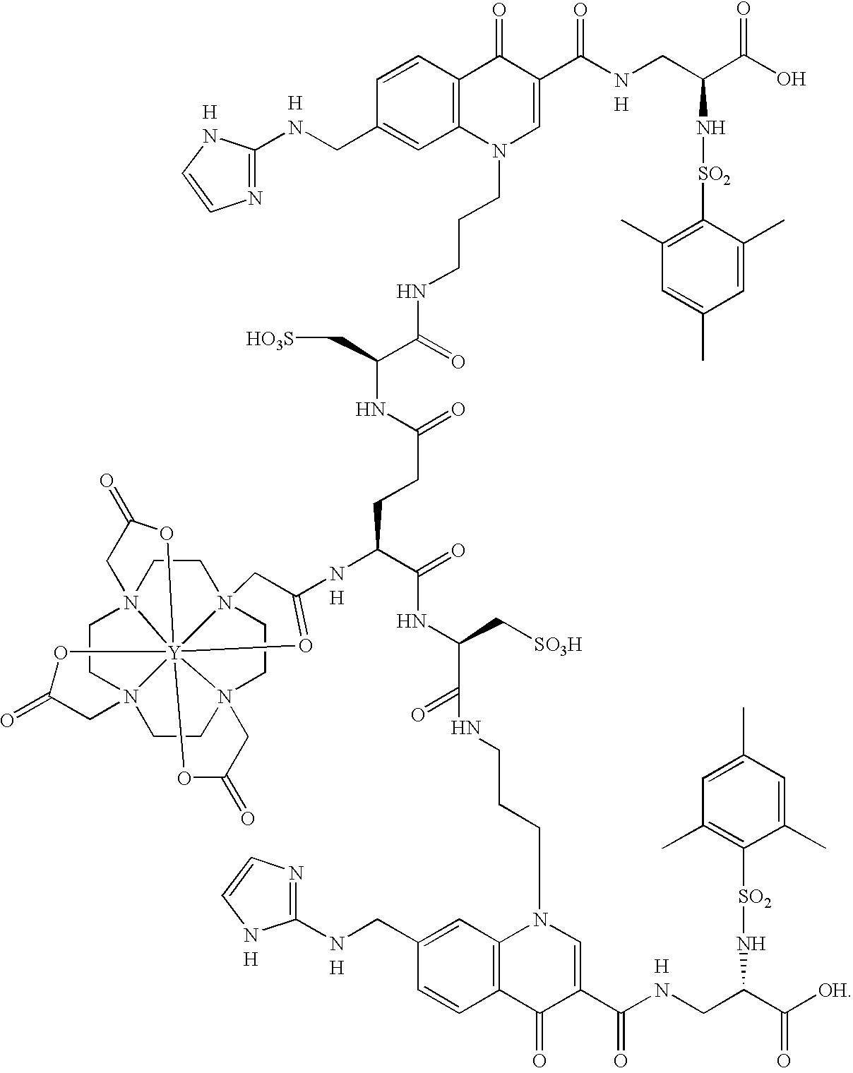 Figure US06683163-20040127-C00027