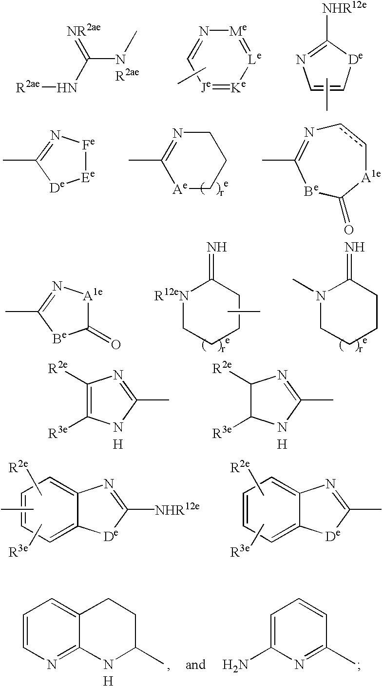 Figure US06683163-20040127-C00030
