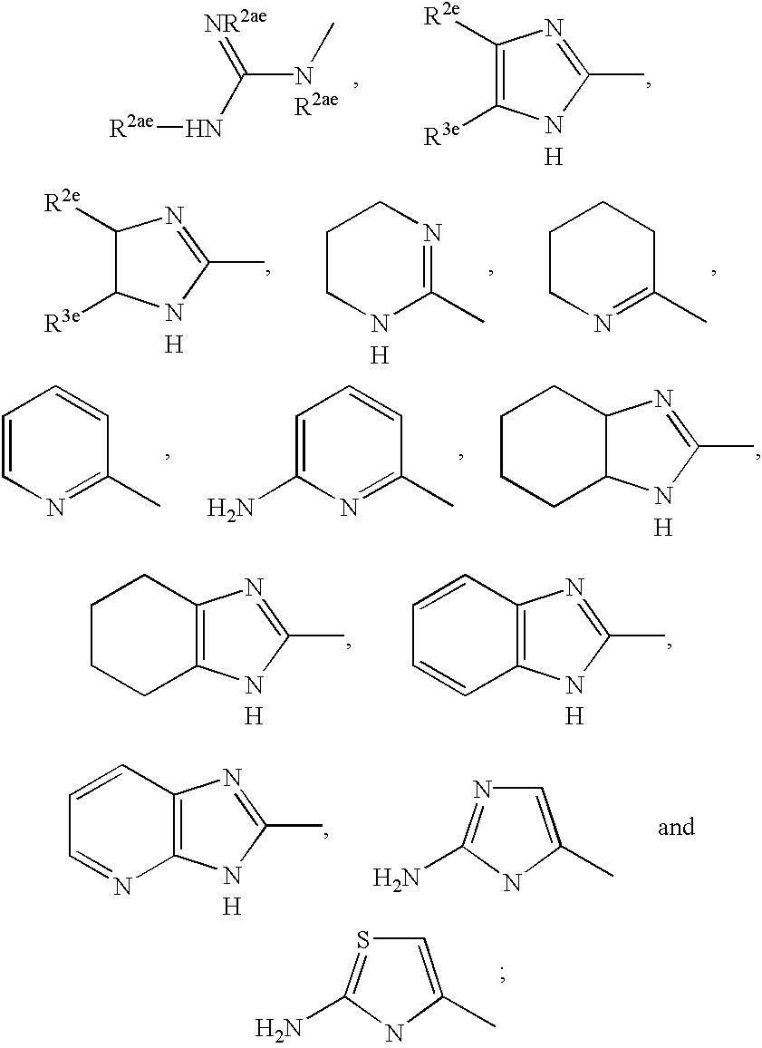 Figure US06683163-20040127-C00034