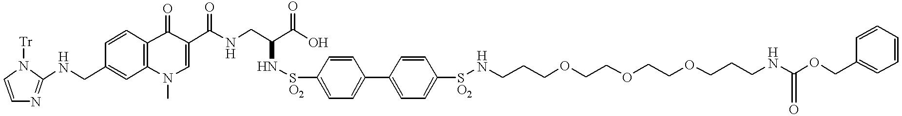 Figure US06683163-20040127-C00042