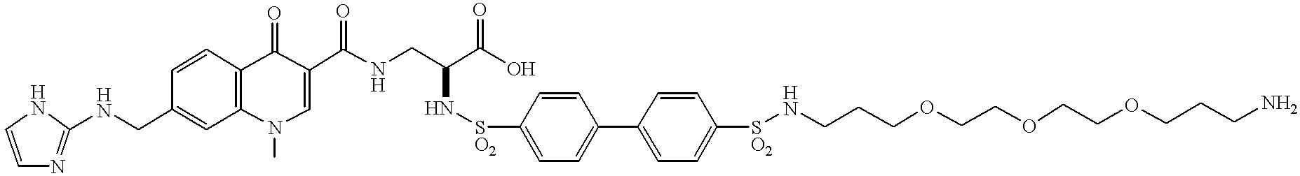 Figure US06683163-20040127-C00043