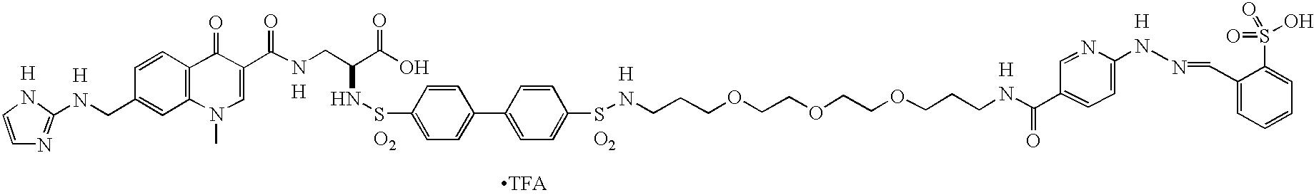 Figure US06683163-20040127-C00044