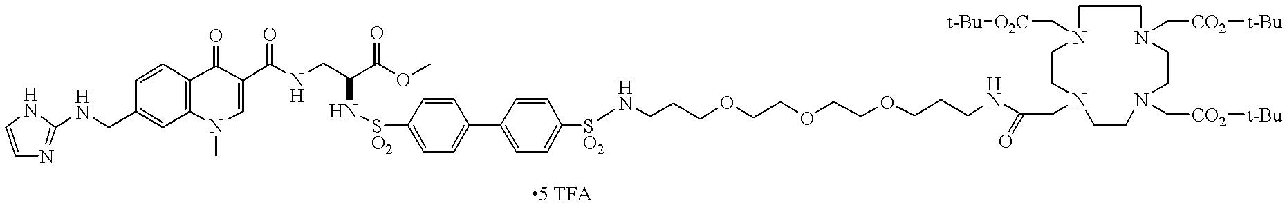 Figure US06683163-20040127-C00047