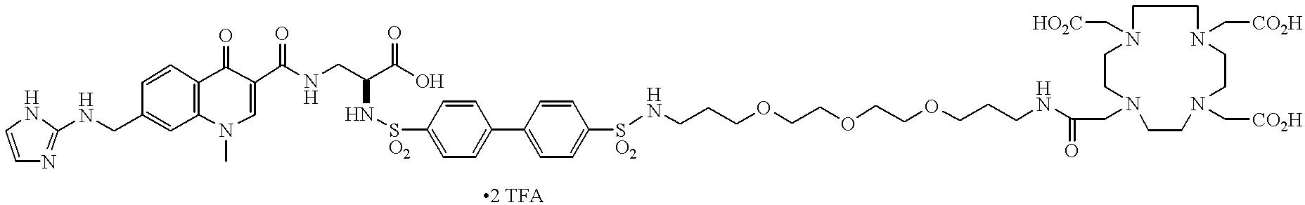 Figure US06683163-20040127-C00048