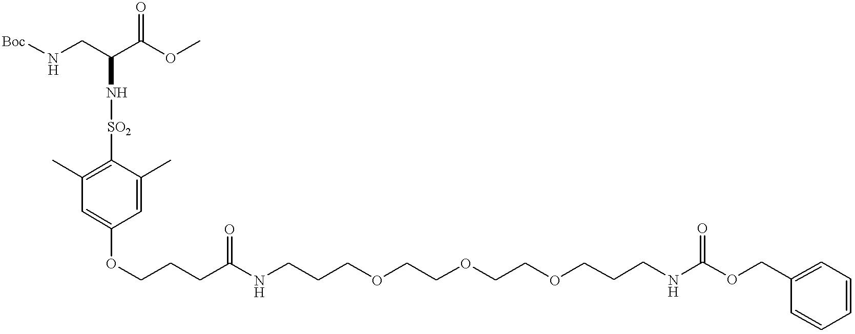 Figure US06683163-20040127-C00053