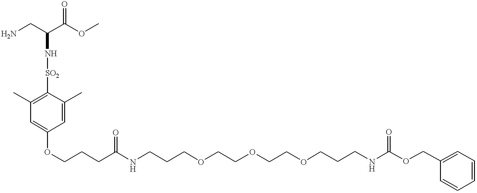 Figure US06683163-20040127-C00054