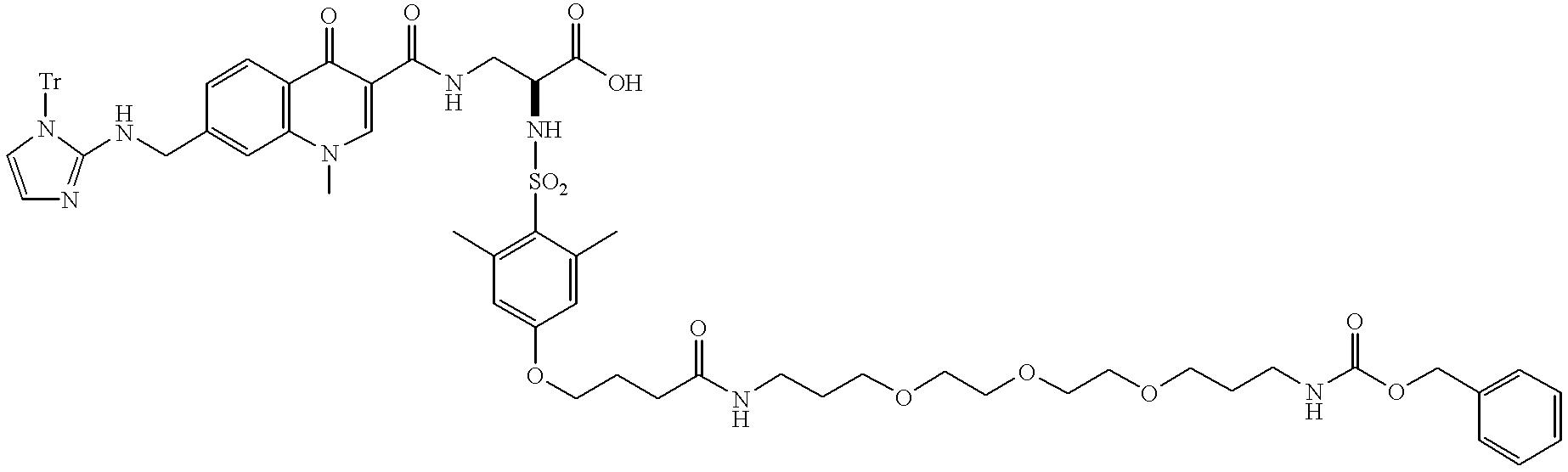 Figure US06683163-20040127-C00056