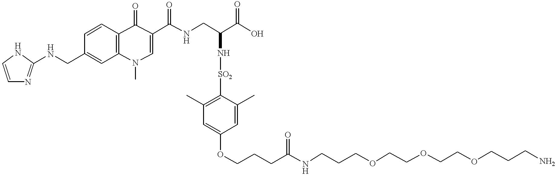 Figure US06683163-20040127-C00057