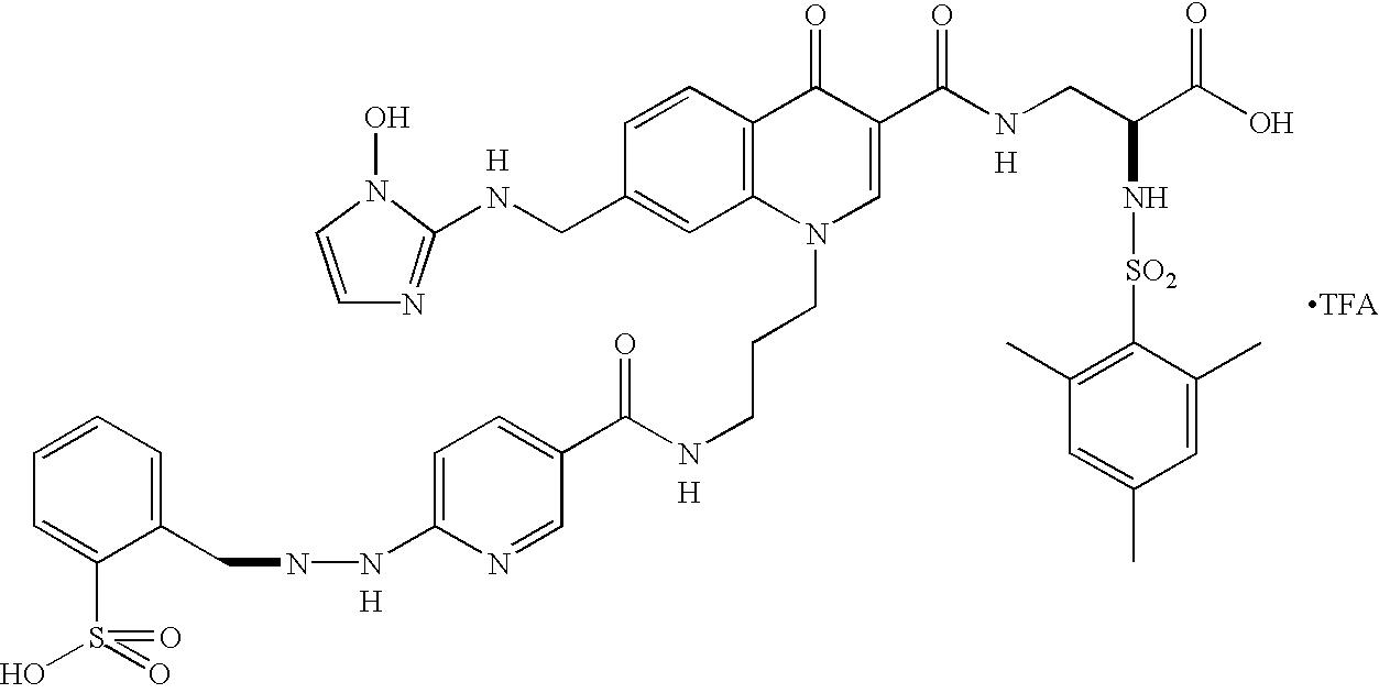 Figure US06683163-20040127-C00070