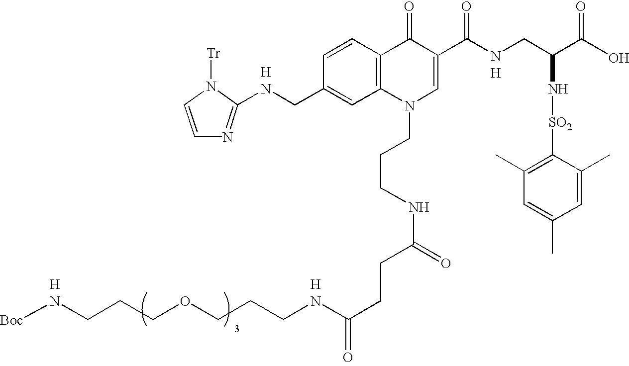 Figure US06683163-20040127-C00073