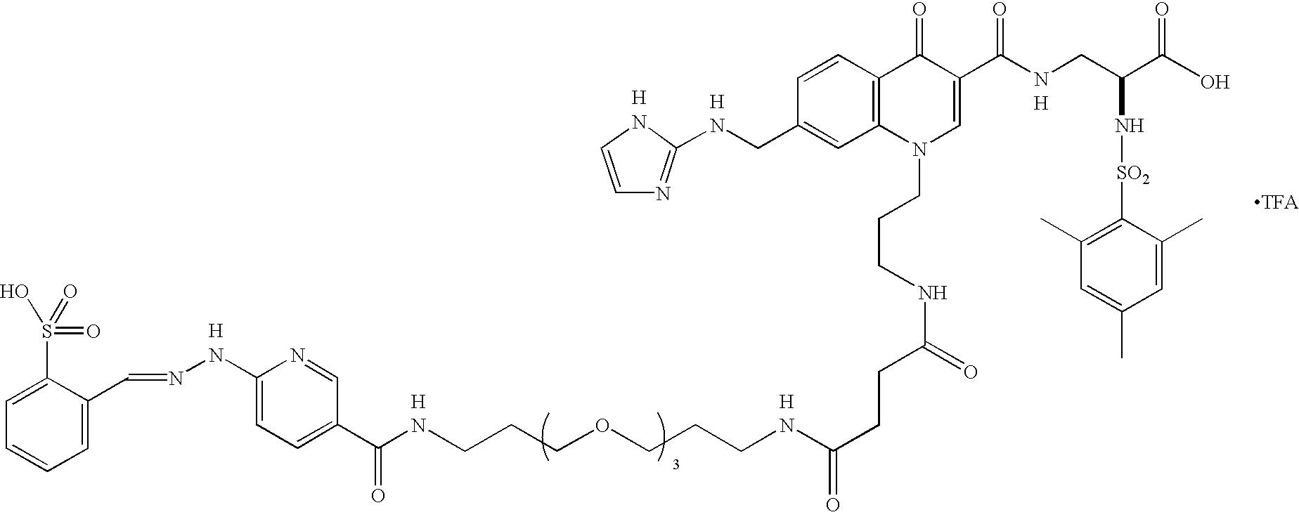 Figure US06683163-20040127-C00075