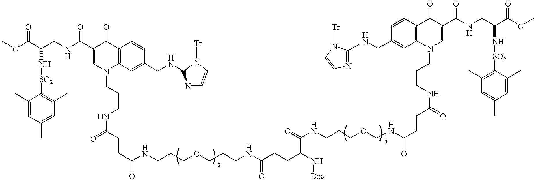 Figure US06683163-20040127-C00076