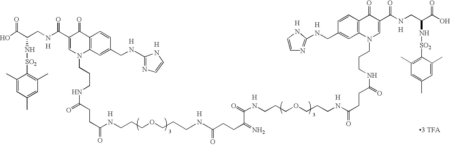 Figure US06683163-20040127-C00077