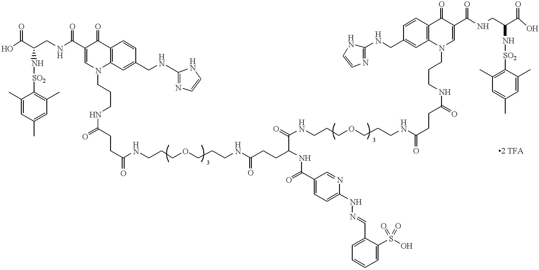 Figure US06683163-20040127-C00078