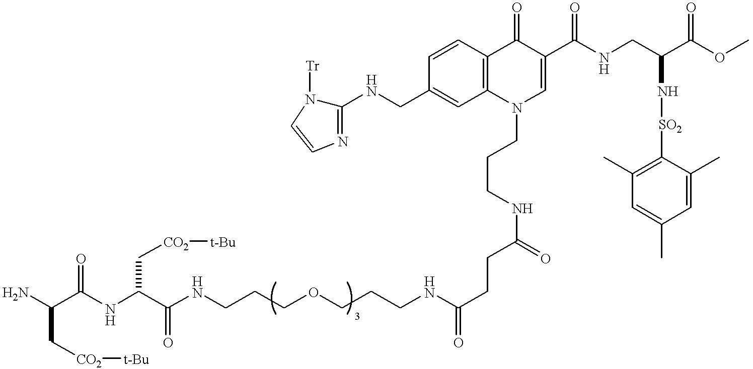 Figure US06683163-20040127-C00080