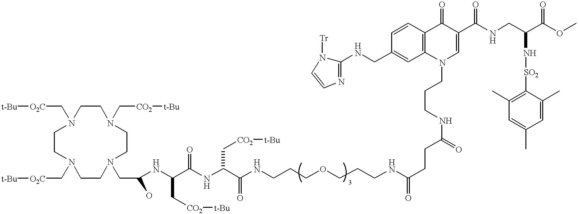Figure US06683163-20040127-C00081