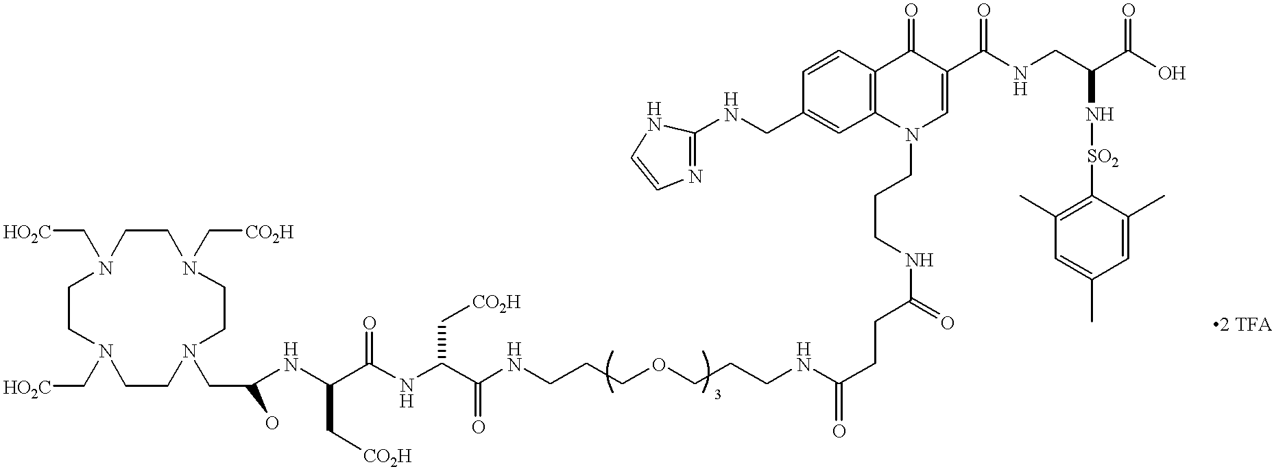 Figure US06683163-20040127-C00082