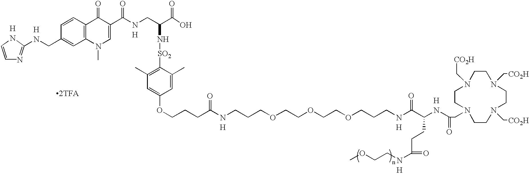 Figure US06683163-20040127-C00089