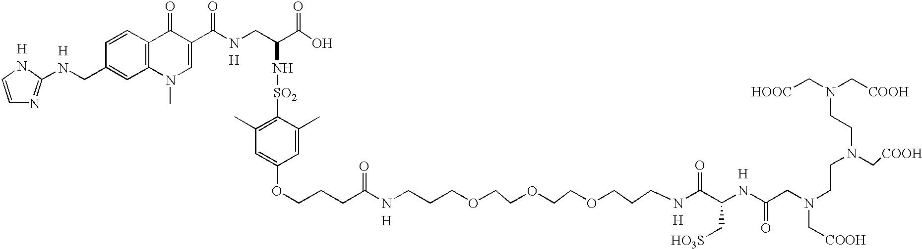 Figure US06683163-20040127-C00092