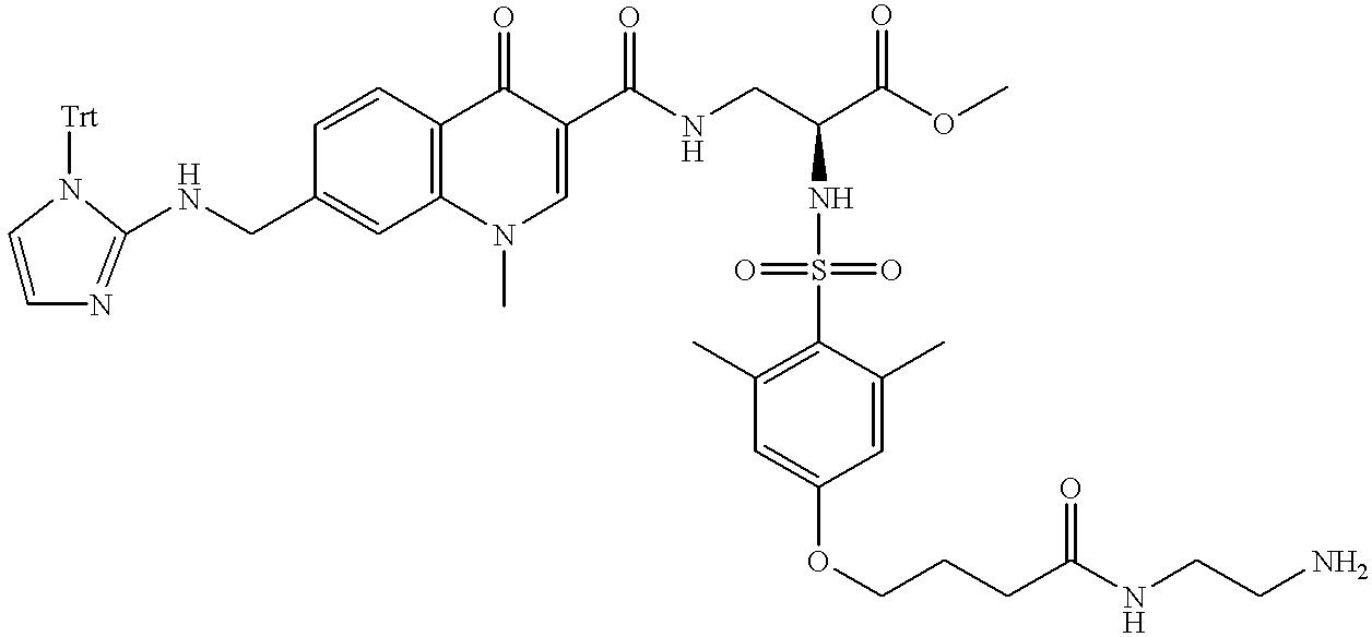 Figure US06683163-20040127-C00097