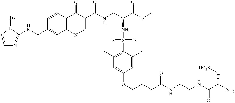 Figure US06683163-20040127-C00099