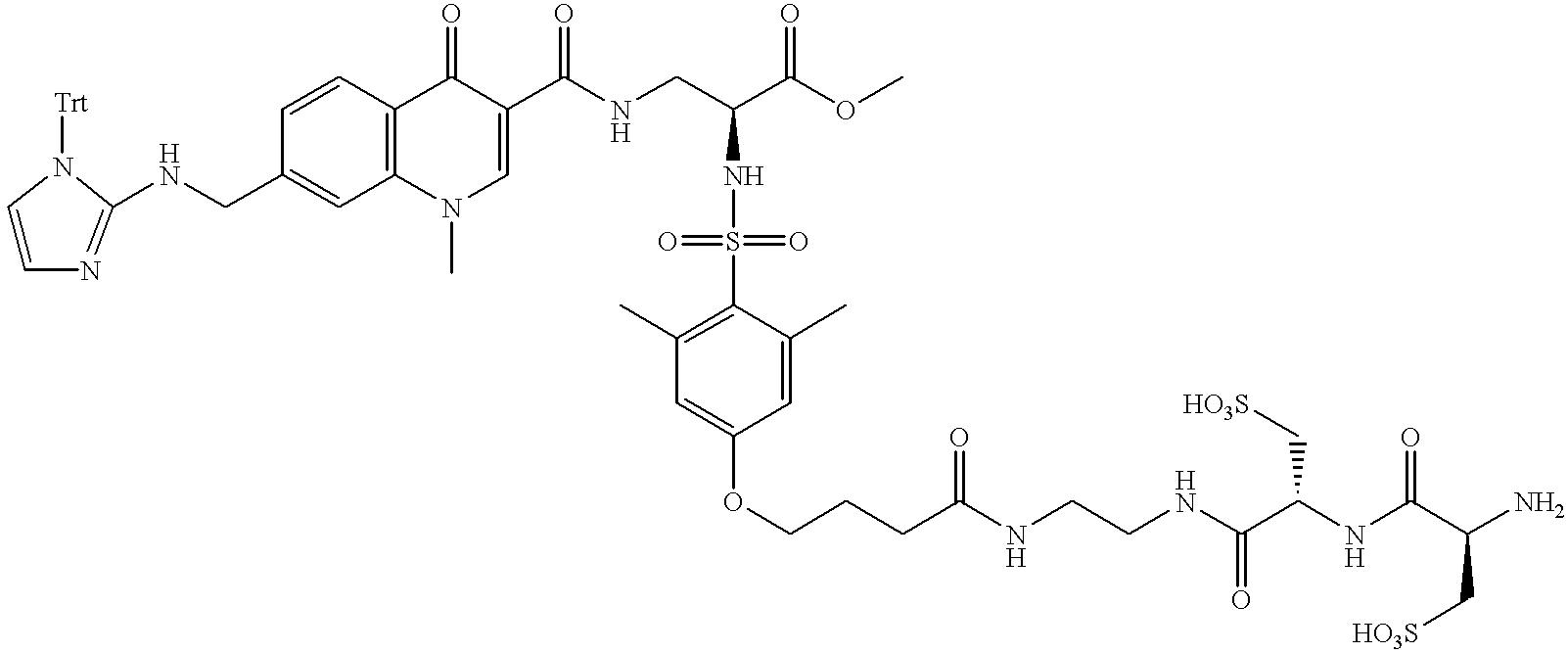 Figure US06683163-20040127-C00101