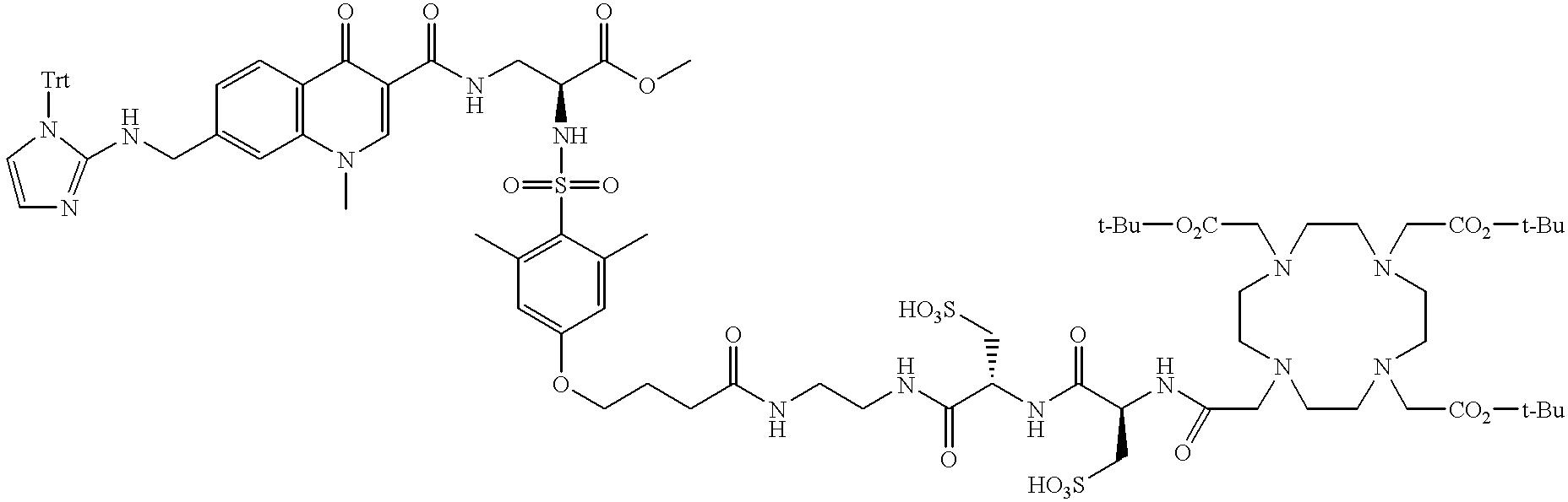 Figure US06683163-20040127-C00102