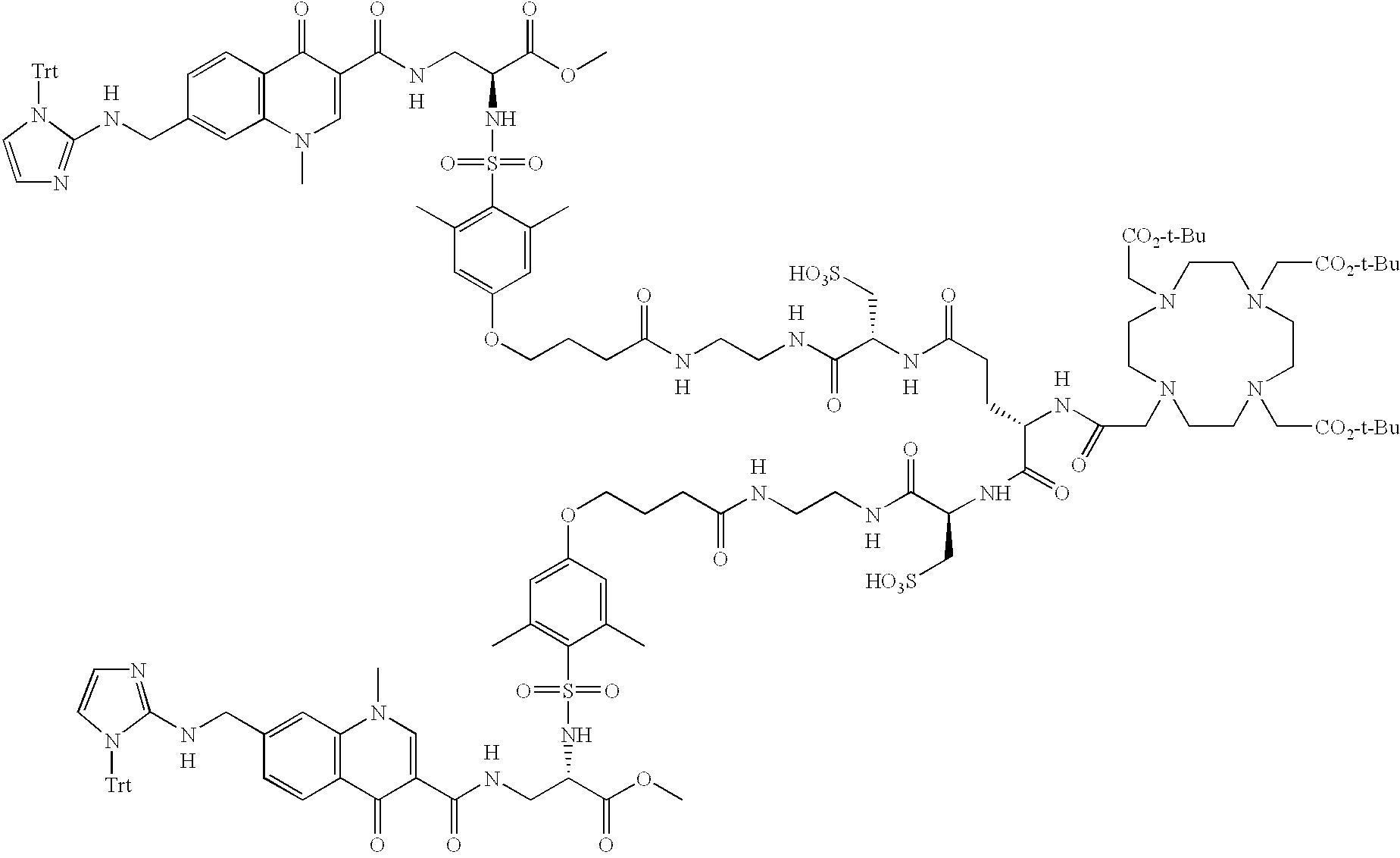 Figure US06683163-20040127-C00107