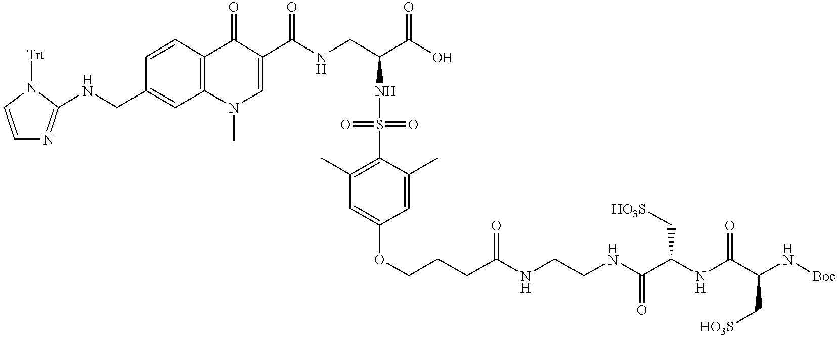 Figure US06683163-20040127-C00110
