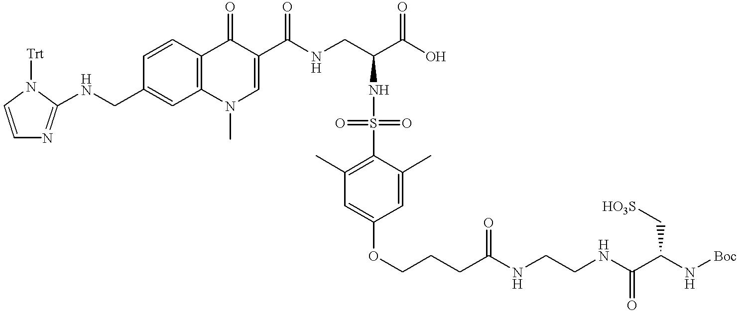 Figure US06683163-20040127-C00114