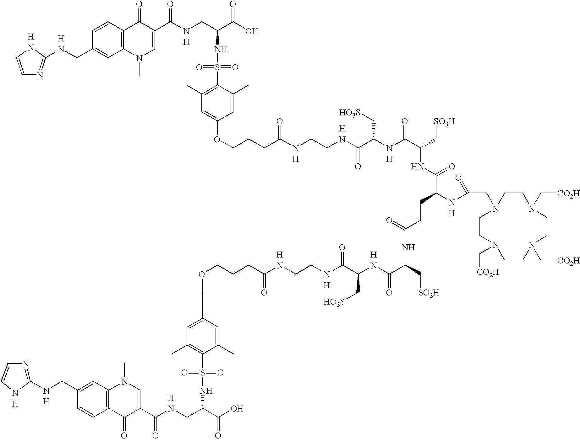 Figure US06683163-20040127-C00115
