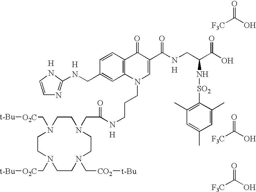 Figure US06683163-20040127-C00119