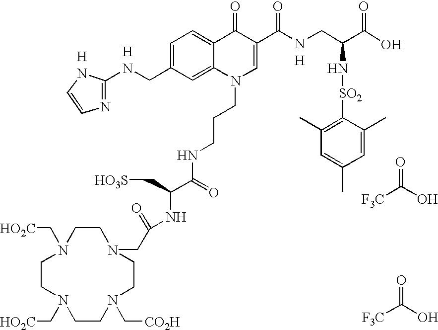Figure US06683163-20040127-C00120
