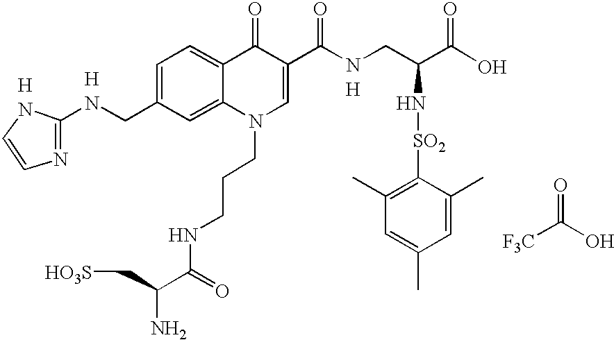 Figure US06683163-20040127-C00122