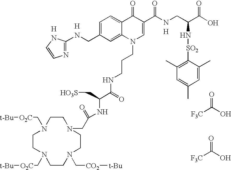 Figure US06683163-20040127-C00123