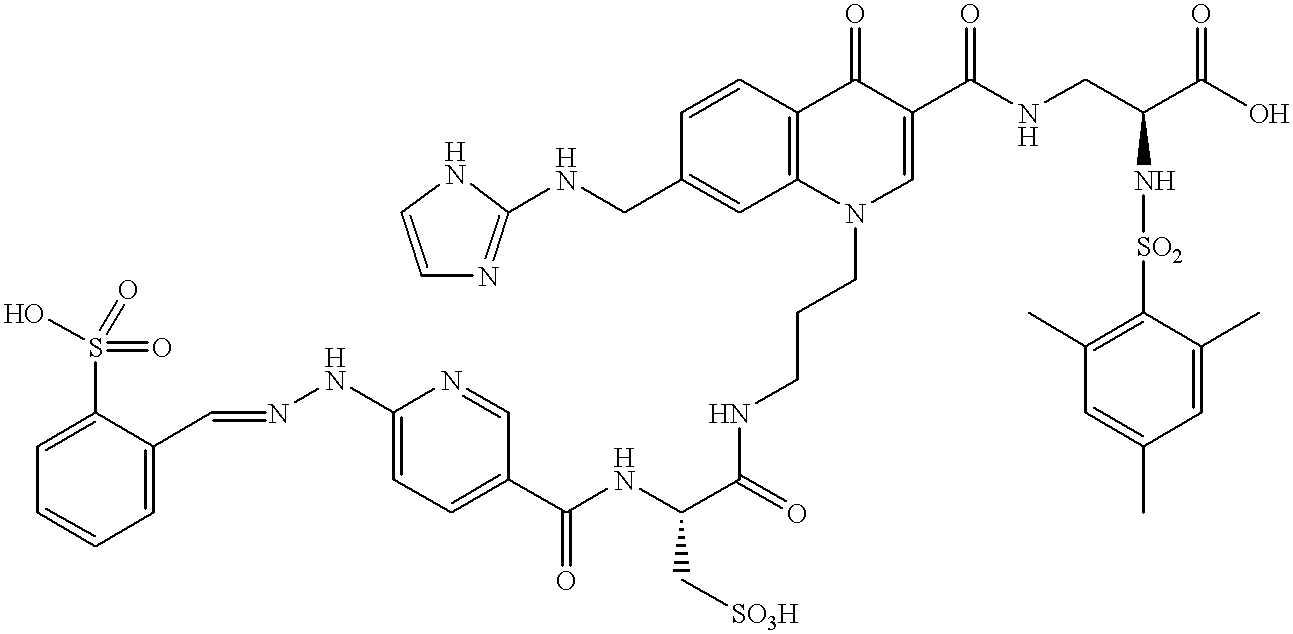 Figure US06683163-20040127-C00124