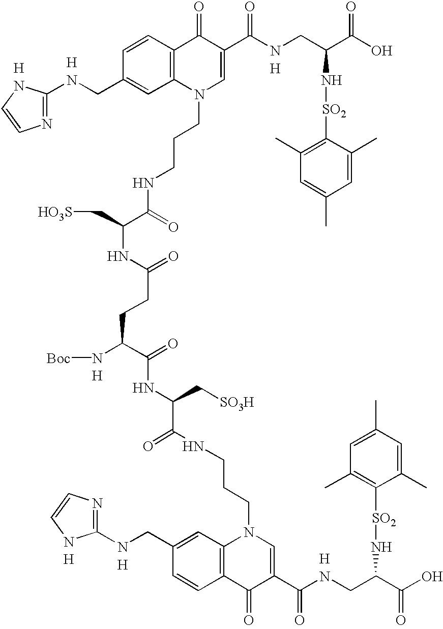 Figure US06683163-20040127-C00126