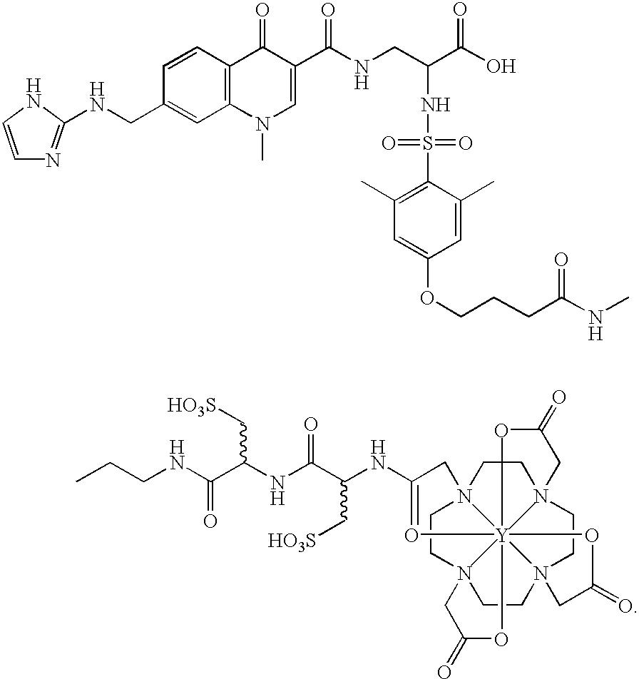 Figure US06683163-20040127-C00129