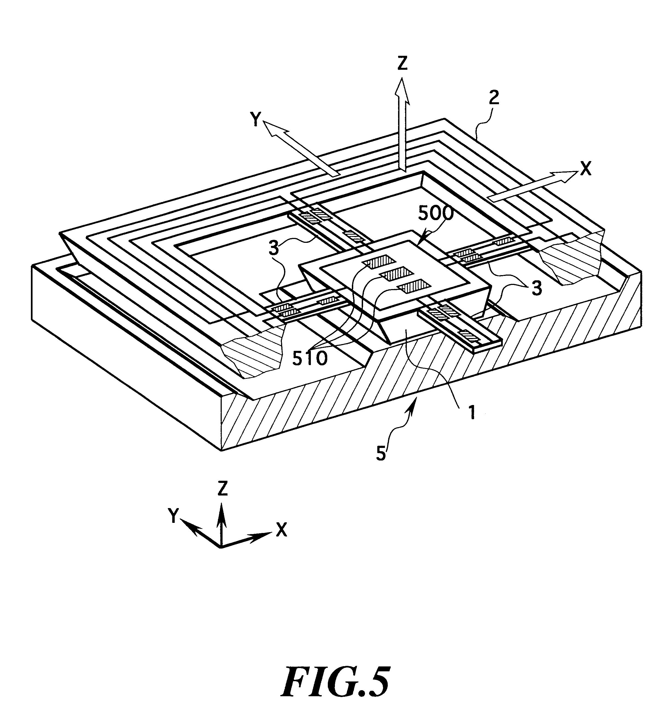 patent us6683358