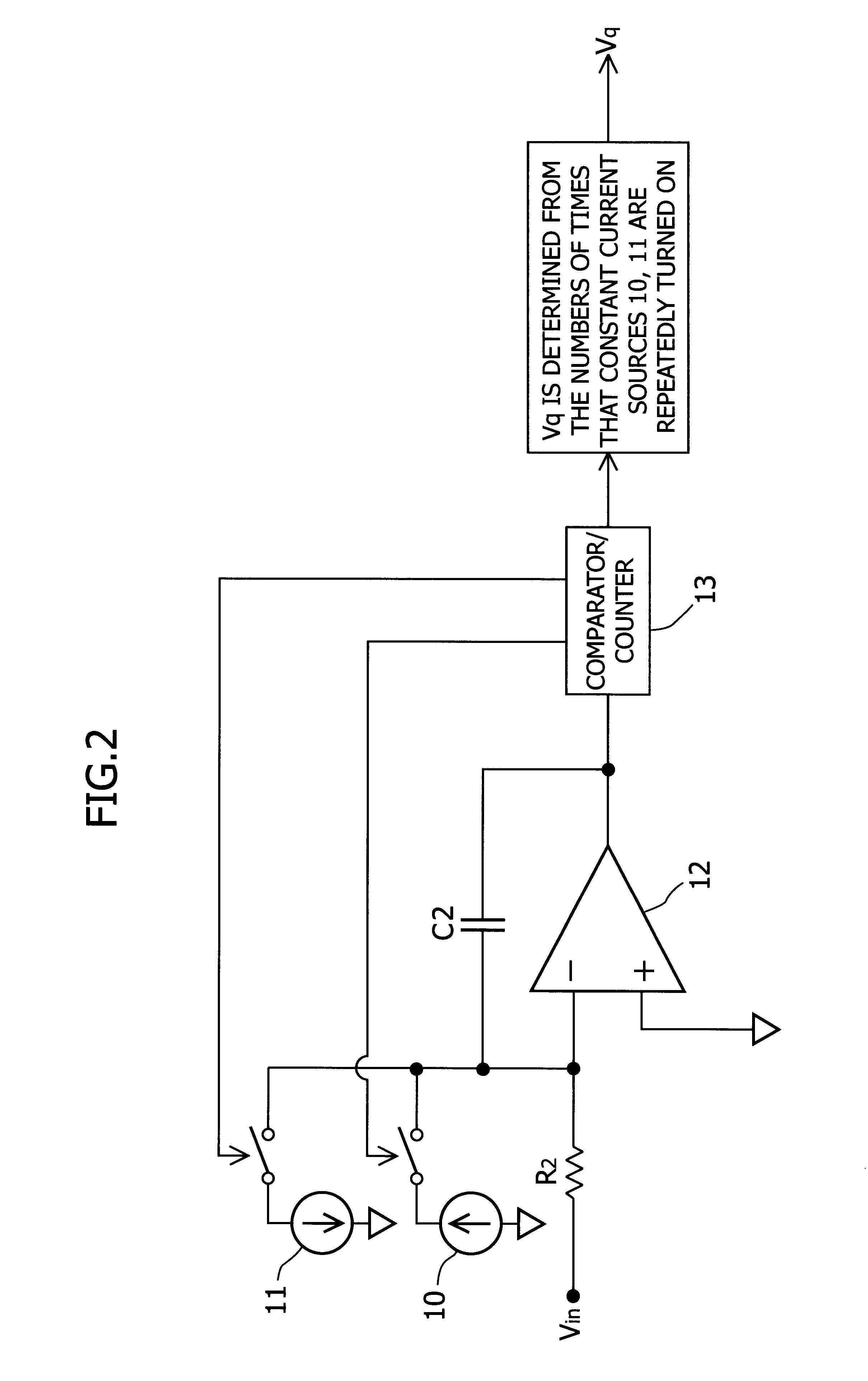 patent us6683462