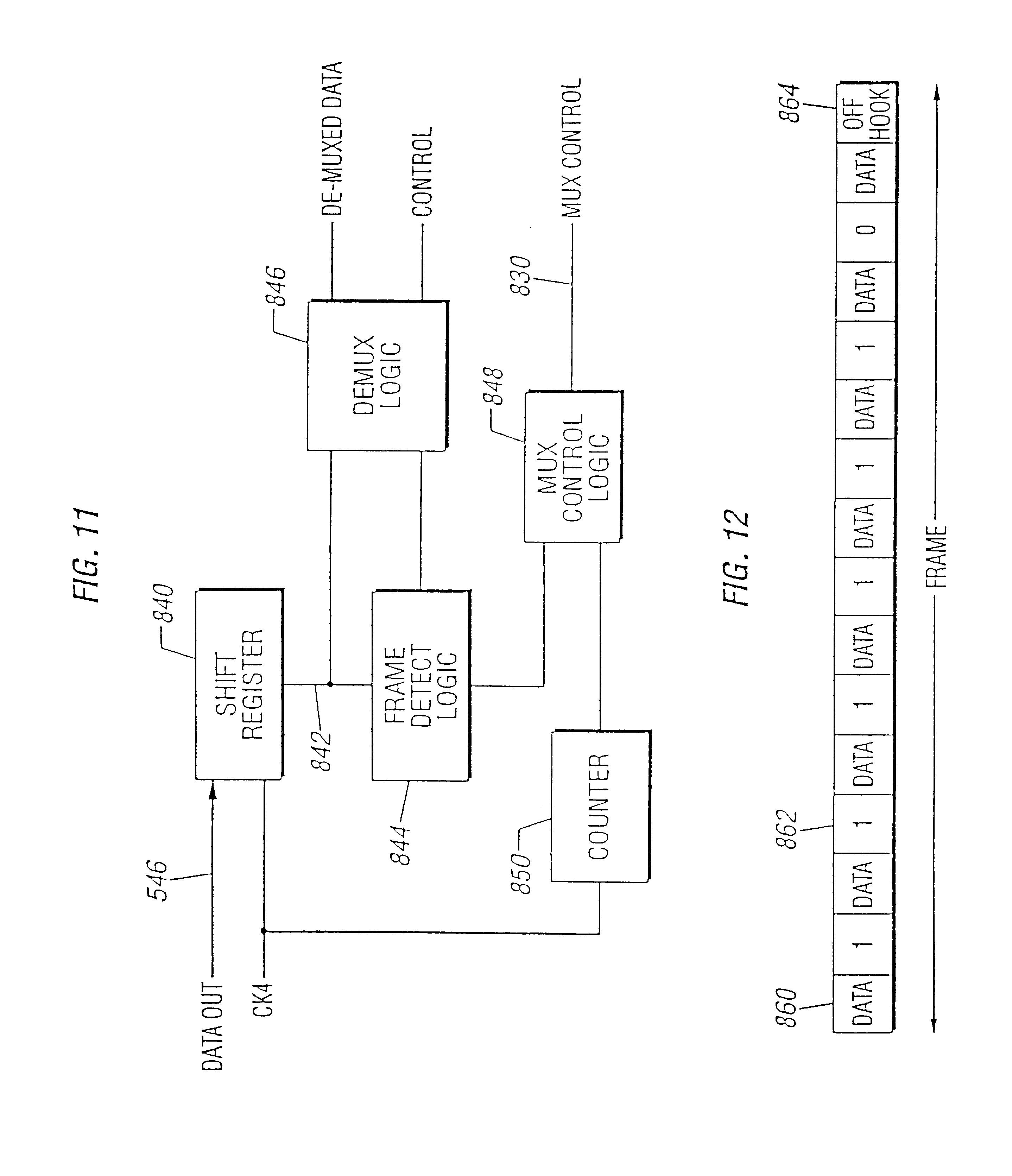 patente us6683548