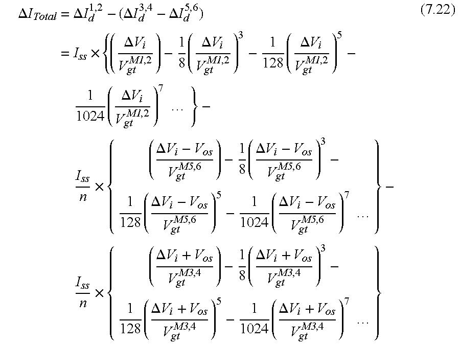 Figure US06684065-20040127-M00023